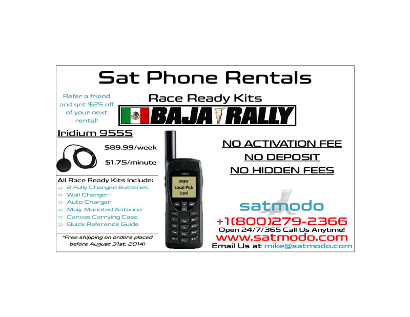 sat-modo-baja-rally-2