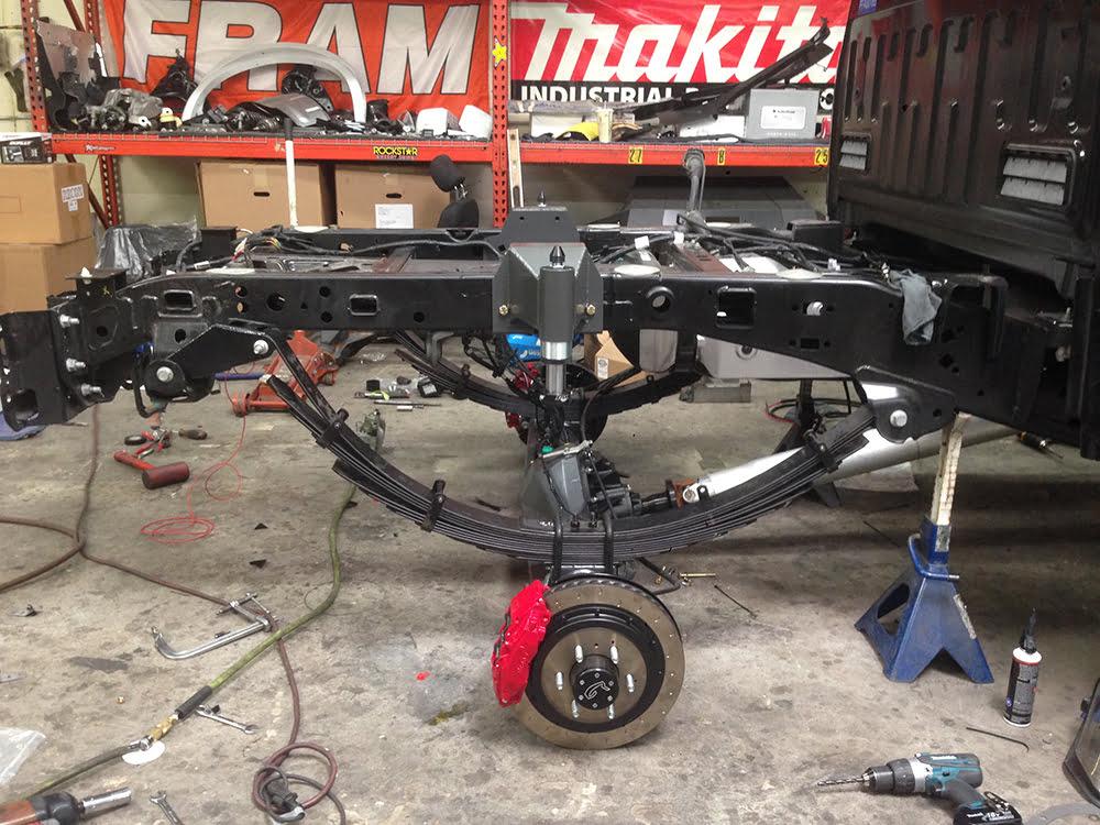 deegan_38_2015_F150_rear_suspension