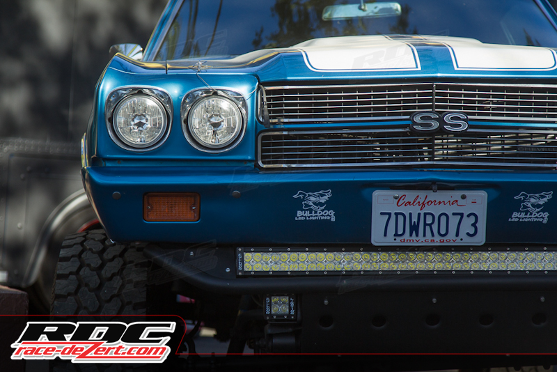 offroad-expo-2014-5098
