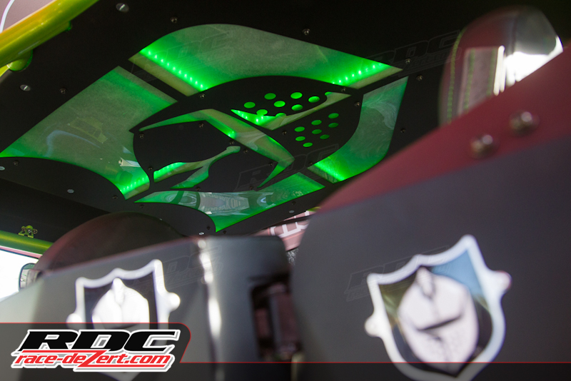 offroad-expo-2014-5155