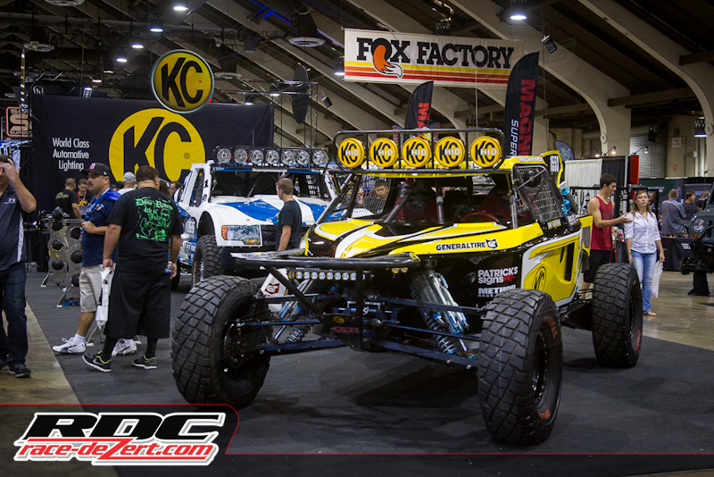 offroad-expo-2014-5278