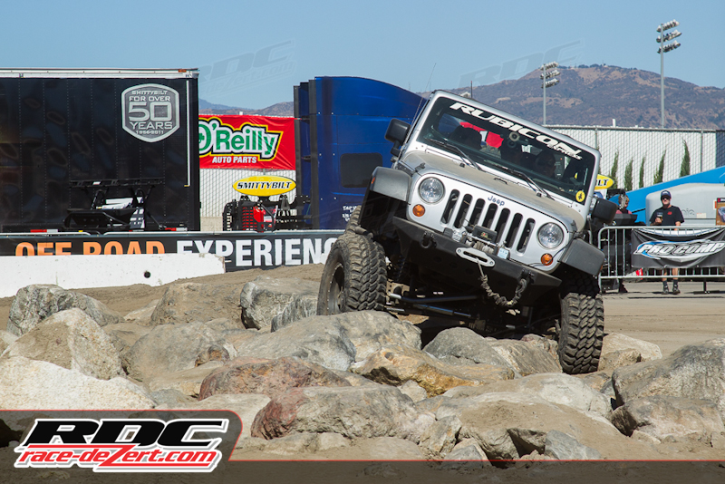 offroad-expo-2014-5305