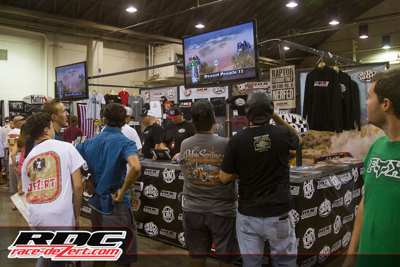 offroad-expo-2014-5332
