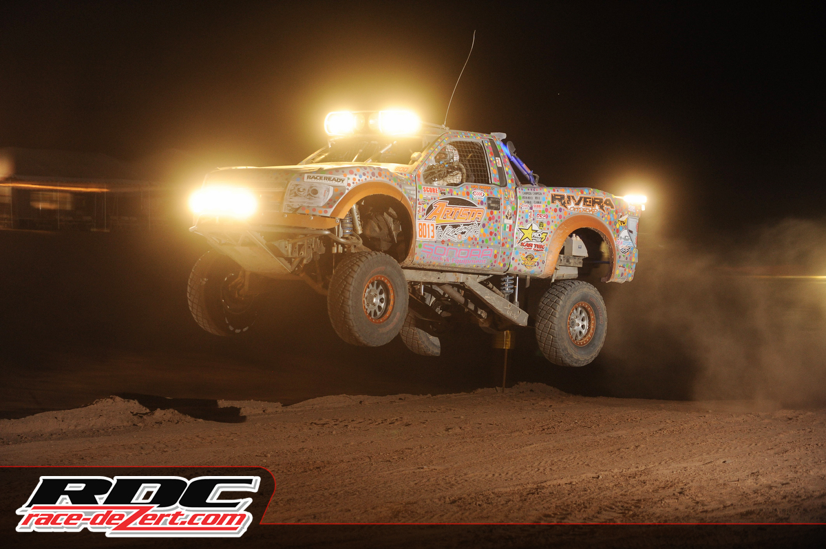 score-ivdc-2014-race-dezert-05