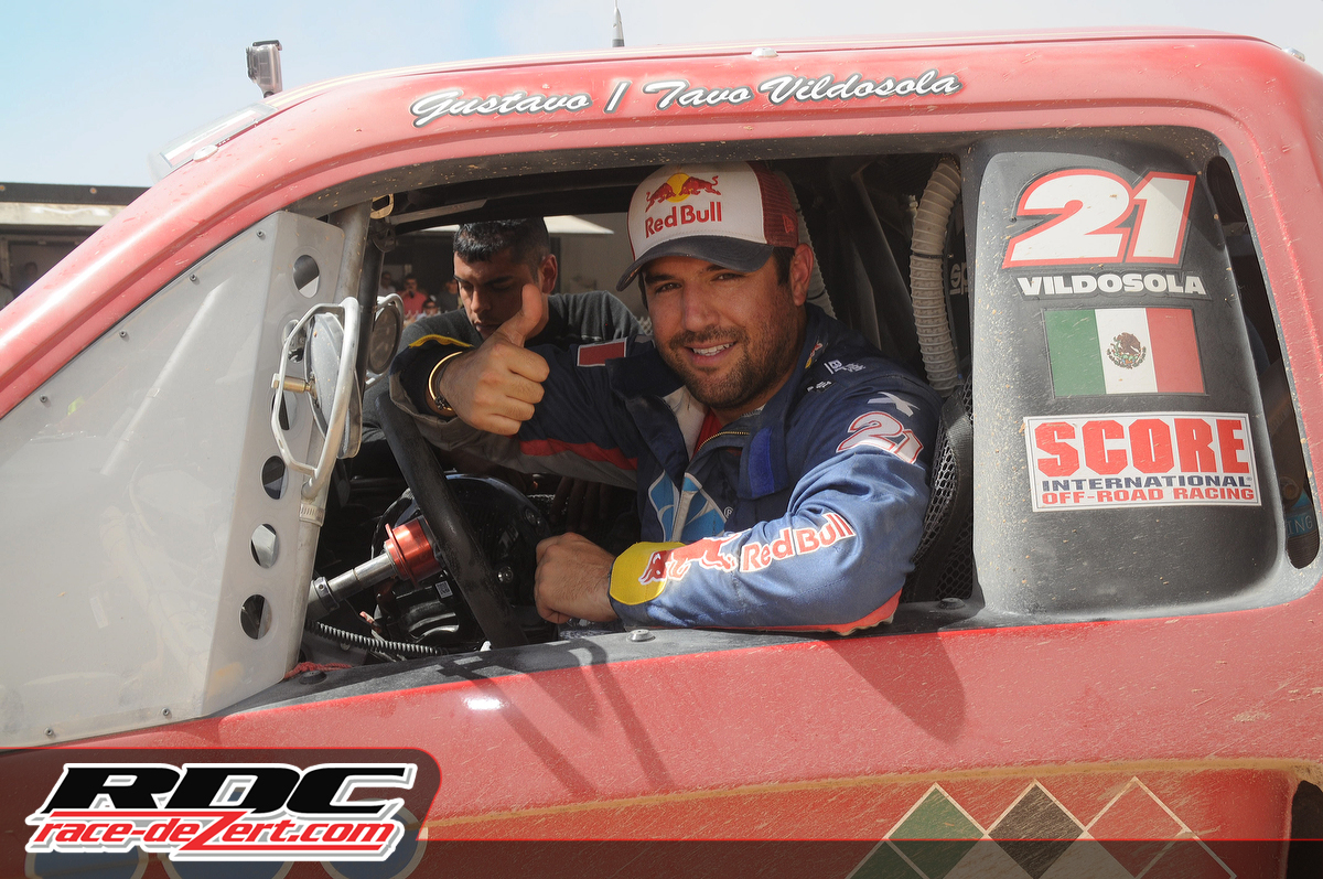 score-ivdc-2014-race-dezert-12