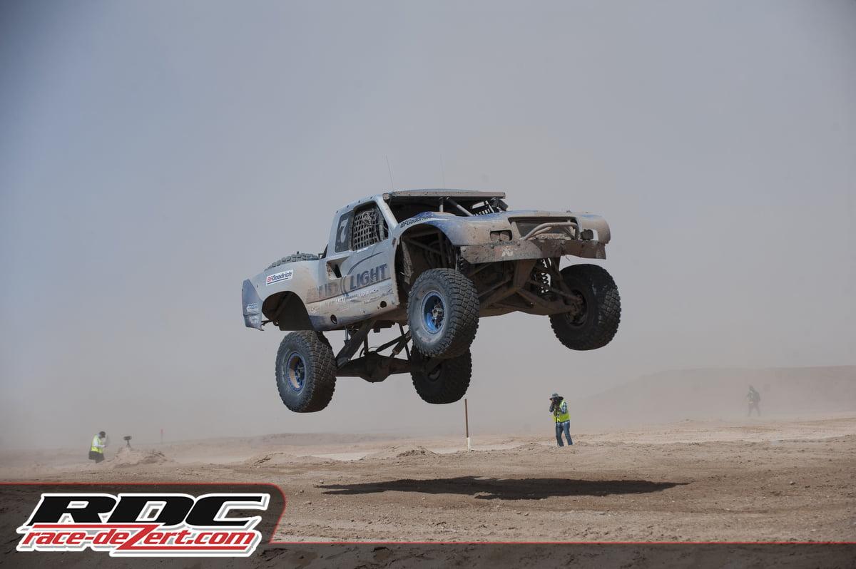score-ivdc-2014-race-dezert-14