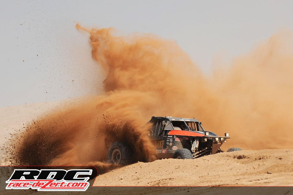 score-ivdc-2014-race-dezert-19