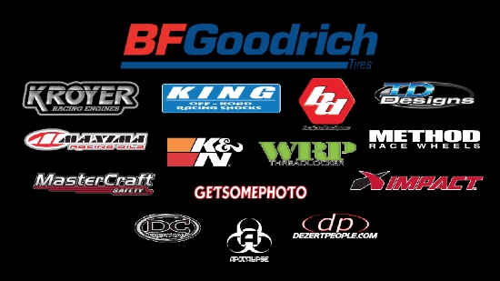 Galindo Score TT Champs Footer PR