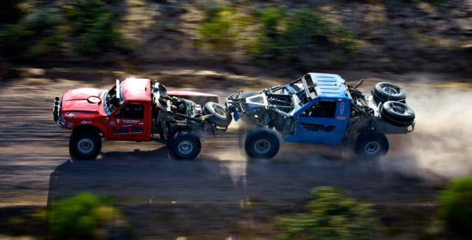 Mills Motorsports Baja 1000 PR 5