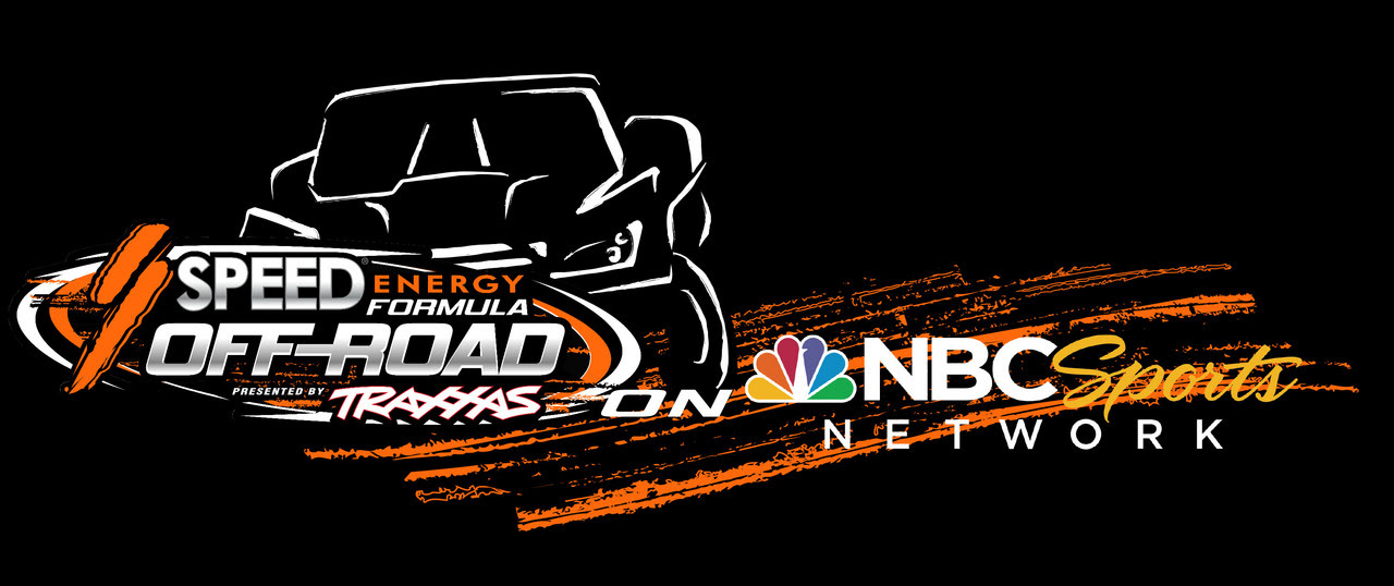 robby gordon wins first of two races at mgm in las vegas