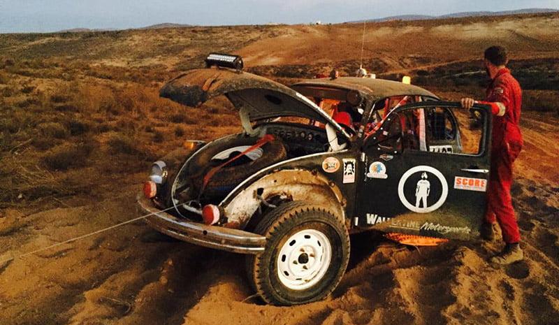 desert-dingo-class-11-baja-1000-001