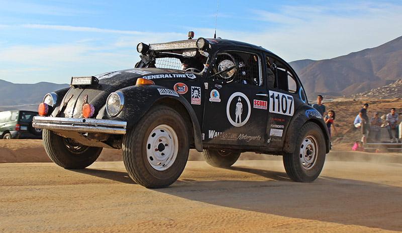 desert-dingo-class-11-baja-1000-008
