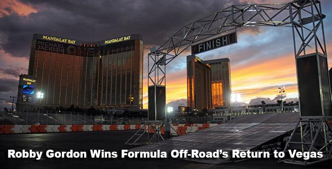 formula-off-road-las-vegas