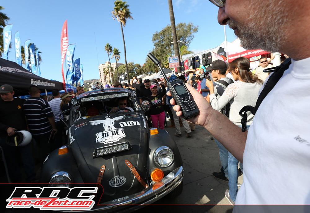 jim-graham-desert-dingo-racing