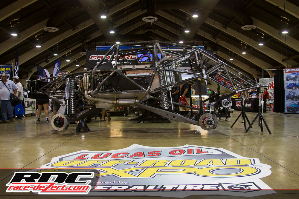 offroad-expo_11_5231