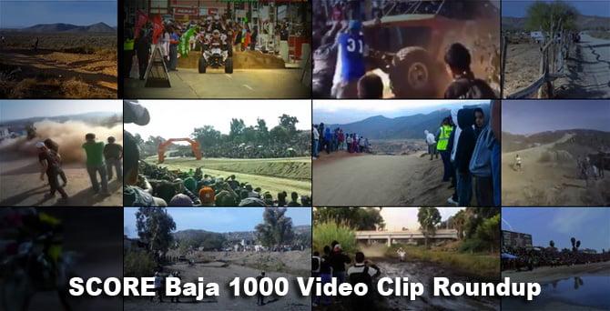 score-baja-video