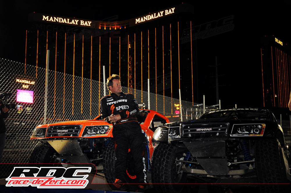 electric stadium truck with Sst Returns To The Las Vegas Lights Where Gordon Takes The Win In The First Of Two Rounds 115377 on ULTIMA RT6 Stadium Truck Kit p 22829 together with New Employee Training Plan Template also 121748826391 likewise Rc Stadium Truck besides Tra370763black Traxxas Rustler Vxl Brushless 632353 P.
