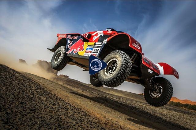 Red Bull Orlen Team PR