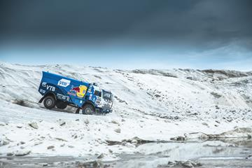 Red Bull Wings Action PR 1