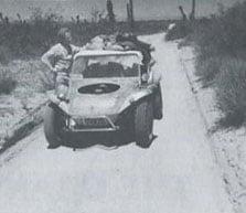 off-road-racer-book-02