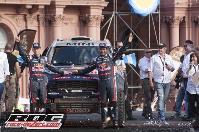 2015 Dakar - race-dezert.com - rdc_dakar2015__37716