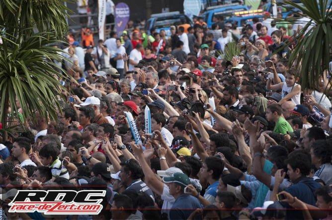 2015 Dakar - race-dezert.com - rdc_dakar2015__37720