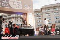 2015 Dakar - race-dezert.com - rdc_dakar2015__37737