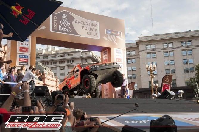 2015 Dakar - race-dezert.com - rdc_dakar2015__37740