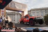 2015 Dakar - race-dezert.com - rdc_dakar2015__37742