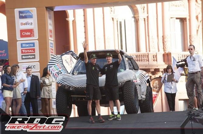 2015 Dakar - race-dezert.com - rdc_dakar2015__37754