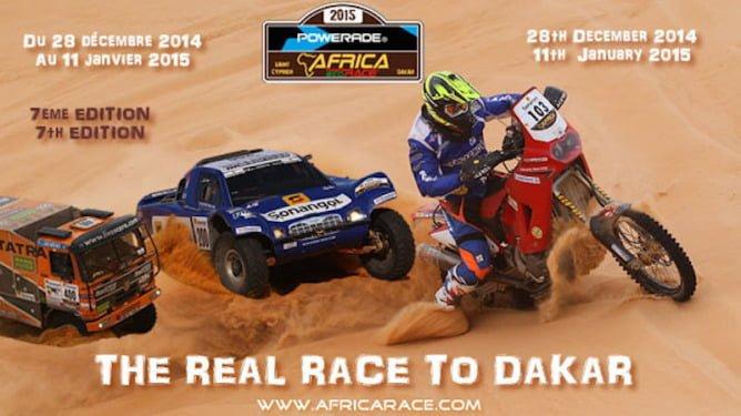 Africa Eco Race Header PR