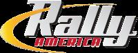 Beaver Rally Logo PR