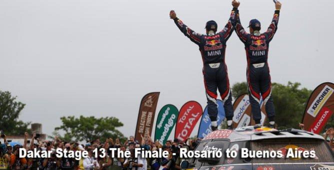 Dakar-2015-Final-Story