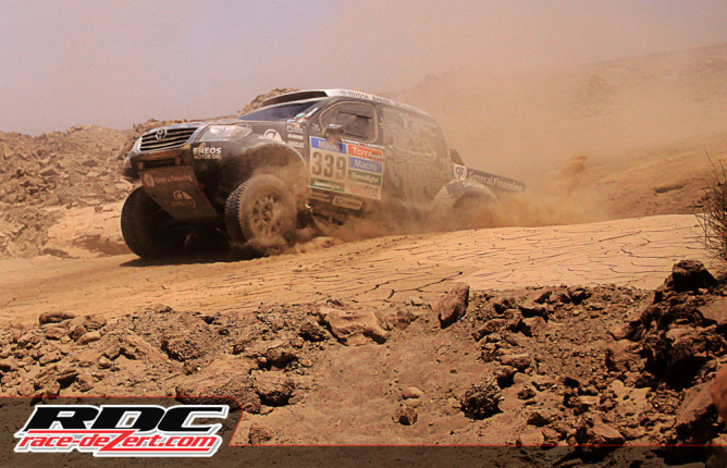 Dakar-2015-Stage-6-Vanagas-PR