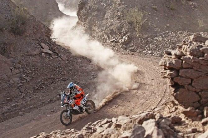 Quintanilla1-etapa-4-Dakar.jpg-710x473