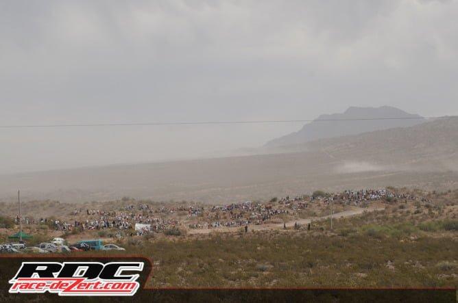 dakar-2015-race-dezert-09-2