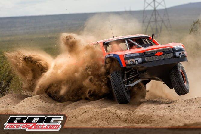 mint-400-qualifying025
