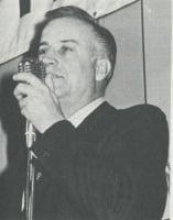 william-bennett-mint-400