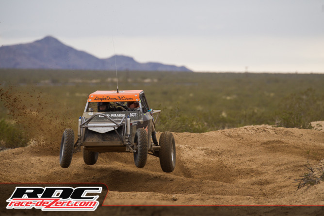 SNORE-Battle_at_Primm_2015-