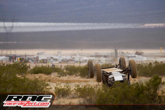 SNORE-Battle_at_Primm_2015-0005