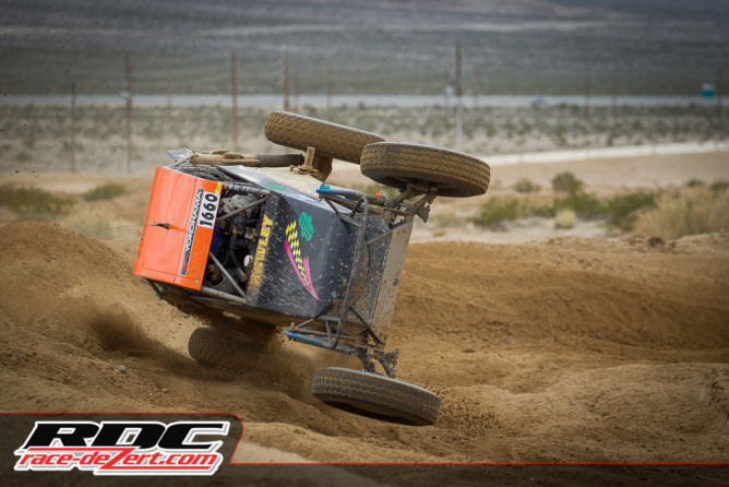SNORE-Battle_at_Primm_2015-0079