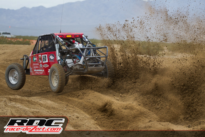 SNORE-Battle_at_Primm_2015-0169