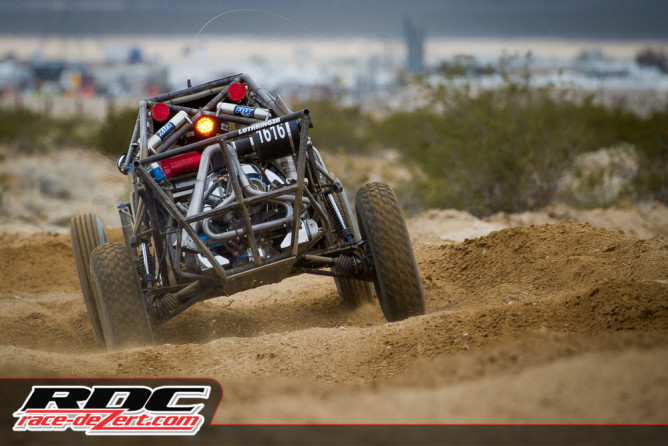 SNORE-Battle_at_Primm_2015-0186