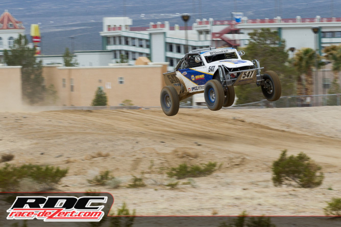 SNORE-Battle_at_Primm_2015-0204
