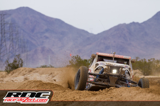 SNORE-Battle_at_Primm_2015-0220