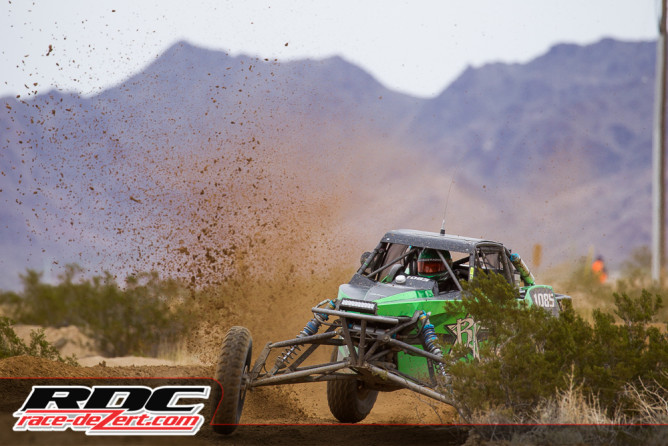 SNORE-Battle_at_Primm_2015-0224
