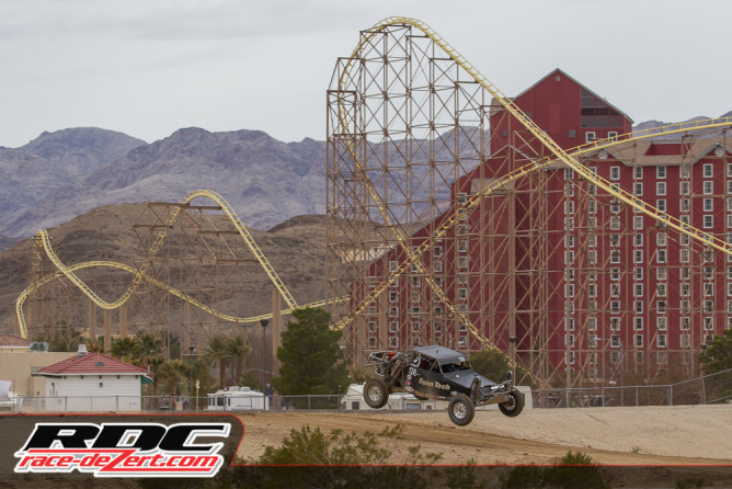 SNORE-Battle_at_Primm_2015-0256