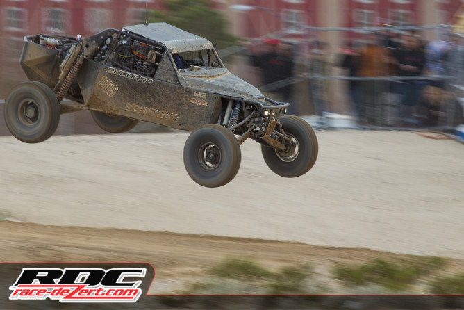 SNORE-Battle_at_Primm_2015-0289