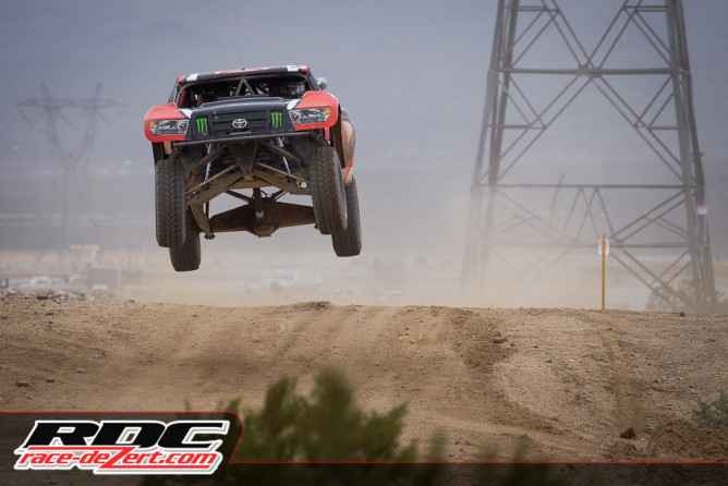 SNORE-Battle_at_Primm_2015-0299