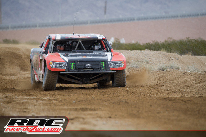 SNORE-Battle_at_Primm_2015-0348